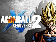 Dragon Ball z Xenoverse 2 Dragon Ball Z is Fighting Role Play Video Game based on Dragon ball z Media Franchise developed by Di. Action Fight, Bandai Namco Entertainment, Latest Video Games, Video Game Posters, American Idiot, Game Update, Fighting Games, Popular Videos, Free Games