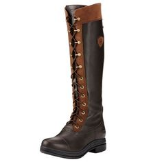 93fa24ffa55eb 22 Best Ariat Riding   Country Boots images