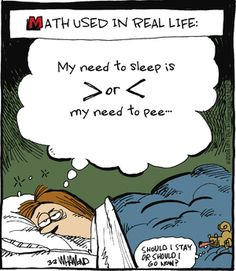 Reality Check by Dave Whamond for Feb 2018 - Memes And Humor 2020 Math Puns, Math Memes, Science Jokes, Math Humor, Teacher Humor, Maths, Algebra Humor, Classroom Humor, Classroom Quotes