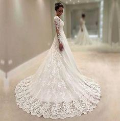 Die 130 Besten Bilder Von Hochzeit In 2019 Dream Wedding Dream