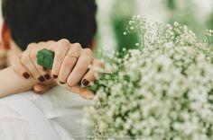 Guest post: A importância da exclusividade na cobertura dos casamentos!