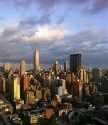National Geographic Free Things to Do in NYC