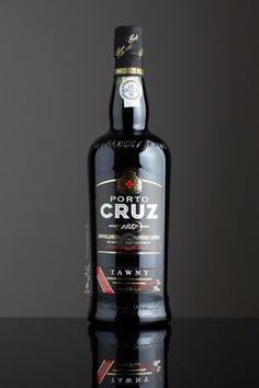https://flic.kr/p/JwGejL   Porto Cruz  -  Tawny  -  Port Wine  of  Portugal   www.instagram.com/vitorjkphotography/ -00- vitorjkworld.blogspot.pt/ - twitter.com/VitorJunqueira -