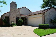 14211 Langbourne, Houston, TX