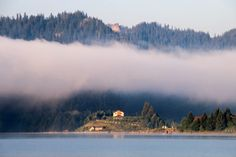 Colibita Lake Mornings – Photo Diary Summer Scenes, Photo Diary, Places To See, How To Find Out, National Parks, Europe, Marvel, River, Mountains