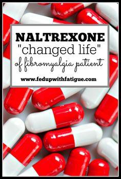 Fibromyalgia Treatment, Fibromyalgia Pain, Chronic Pain, Medication For Fibromyalgia, Endometriosis, Medicine For Fibromyalgia, Fatigue Causes, Chronic Fatigue Syndrome, Chronic Illness