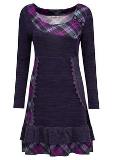 Joe Browns Pretty Perfect Dress