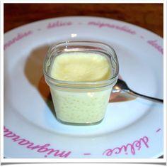 Flans à la noix de coco en Multi-Délices | Nuage De Farine. (http://www.nuagedefarine.com/multi-delices/flans-a-la-noix-de-coco-en-multi-delices/)