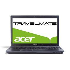 Acer TravelMate 5742Z-P622G32Mnss *PREISHIT*: http://www.notebooksbilliger.de/acer+travelmate+5742z+p622g32mnss+preishit