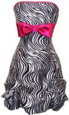 Ubber cute dress also in other colors. :0)