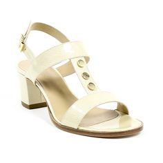 f9cf250858ab47 Versace 19.69 Abbigliamento Sportivo Srl Milano Italia Womens Sandal