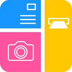 #Featured #App on #TheGreatApps : MyPostcard - Postcard and Greeting Card App by MyPostcard.com GmbH  http://www.thegreatapps.com/apps/mypostcard-postcard-and-greeting-card-app