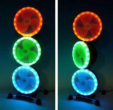 8 Best Stand Fan Images In 2013 Electric Fan Pedestal
