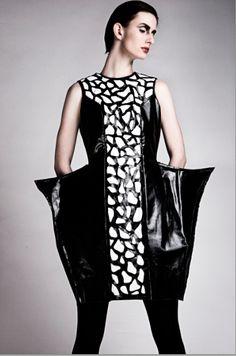 Jiayin Li Hui-style collection Fashion Design Portfolio, Chinese Style, Couture Fashion, Fashion Photo, Design Projects, Hair Makeup, High Neck Dress, Style Inspiration, Modeling
