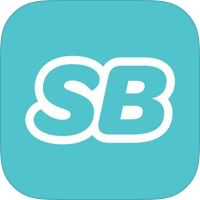 Student Beans: College Deals by The Beans Group How To Sleep Faster, How To Get Sleep, Best Planner App, Homework App, Pep Boys, Get Paid To Shop, App Of The Day, Budget Planer, Finance