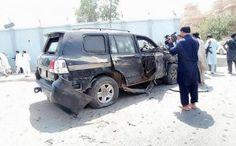 nice Jalalabad Suicide Bomber Escaped Several Gunshots before Blast  http://Newafghanpress.com/?p=15511 nangarhar-300x186
