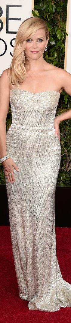 2015 Golden Globe Red Carpet