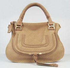clohe bags - Chloe handbags|replica Chloe handbags| Chloe Marcie Horseshoe ...
