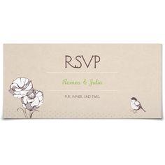 Antwortkarte Ringlein Ringlein in Linde - Postkarte lang #Hochzeit #Hochzeitskarten #Antwortkarte #kreativ #vintage https://www.goldbek.de/hochzeit/hochzeitskarten/antwortkarte/antwortkarte-ringlein-ringlein?color=linde&design=da4b5&utm_campaign=autoproducts
