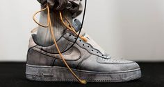 38a40f9d 109 Best sneakers images in 2019 | Balenciaga sneakers, Basket, Baskets