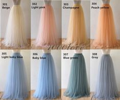 Adult bride softest tulle skirt, long maxi tulle skirt with a train,evening long skirt, bridesmaid dress,photo shoot tulle skirt Tulle Skirt Bridesmaid, Tulle Wedding Skirt, Wedding Bridesmaid Dresses, Wedding Party Dresses, Baby Blue Weddings, Tulle Material, Engagement Dresses, Trendy Dresses, Dusty Blue