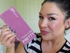 GET READY WITH ME! Relaxed Chit Chat! máscaras de pestañas It Cosmetics