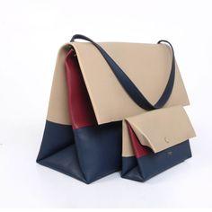 Shop for new Celine bags including Celine Luggage tote,Celine Clutch at Celine Handbags 2012 Online with off. Celine Handbags, Celine Bag, Purses And Handbags, Celine Luggage, Luggage Bags, Leather Handbags, Bags Uk, Leather Art, Beautiful Bags