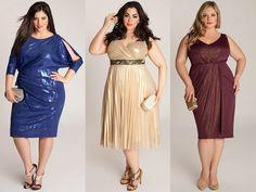 cutethickgirls.com plus size dress for wedding guest (04) #plussizedresses