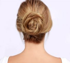 Hairstyles-To-Try-This-Fall-6.jpg (600×541)