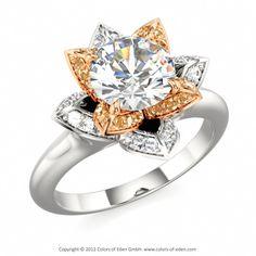 17 Besten Ringe Bilder Auf Pinterest Beautiful Rings Designer