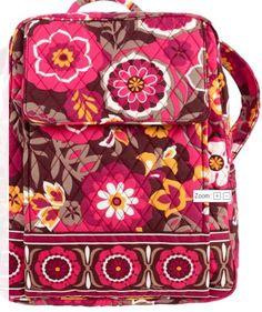 vera tienda mochilas bolsas