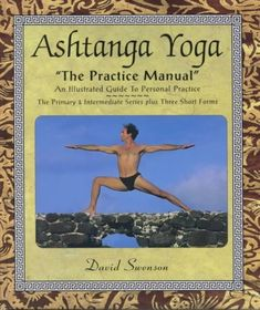 Ashtanga Yoga: The Practice Manual null http://www.amazon.com/dp/B004NH5BCI/ref=cm_sw_r_pi_dp_myr1ub02M2QP0