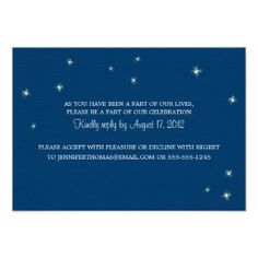 >>>This Deals          RSVP Information Card Whimsy Fireflies           RSVP Information Card Whimsy Fireflies in each seller & make purchase online for cheap. Choose the best price and best promotion as you thing Secure Checkout you can trust Buy bestDiscount Deals          RSVP Informatio...Cleck Hot Deals >>> http://www.zazzle.com/rsvp_information_card_whimsy_fireflies-161263475058631383?rf=238627982471231924&zbar=1&tc=terrest