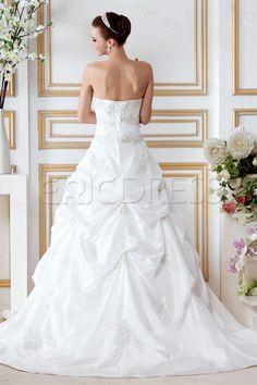 زفافك انيق مع هذه الفساتين الجذابة للزواج 2014 منتديات السبطين Bridal Gowns Wedding Dresses 2014 Wedding Dresses