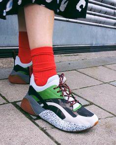 Adidas Stan Smith par Rita Ora Pinterest Adidas Stan Smith
