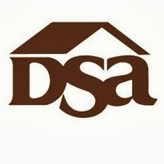 The Direct Selling Industry Trade Association, Direct Selling, Motivational Videos, Youtube, Fictional Characters, Fantasy Characters, Youtubers, Youtube Movies