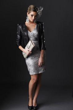 Anne-Sophie SMARTSHOPPING Formal Dresses, Collection, Fashion, Dresses For Formal, Moda, Formal Gowns, Fashion Styles, Formal Dress, Gowns