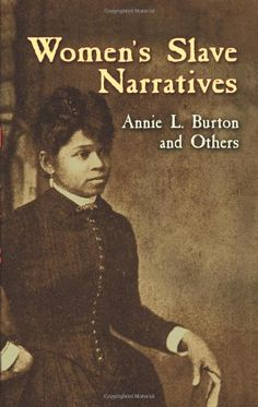the slave narrative the history of The project gutenberg ebook of slave narratives: a folk history of slavery in the united states from interviews with former slaves, by work projects administration.