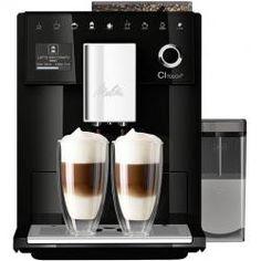 14 圖示 Coffe Ideas Coffee Maker Coffee Coffee Machine