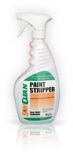 Firmly Where to buy non-toxic paint stripper