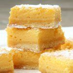 Karamell öntet | Macarons, Cornbread, Vanilla Cake, Fondant, Ethnic Recipes, Food, Caramel, Vanilla Sponge Cake, Eten