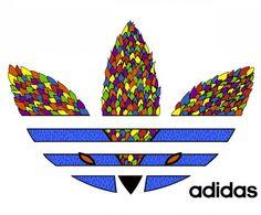 nike shox dt chaussure de basket - Originals Design Challenge #design #adidasoriginals #myspace ...