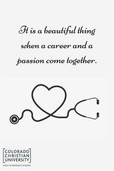 68 Best Ideas For Medical Quotes Med Student Website Medical Quotes, Nurse Quotes, Medical Assistant Quotes, Quotes About Nurses, Medical Assistant Program, Funny Quotes, Best Nursing Schools, Nursing Career, Bsn Nursing