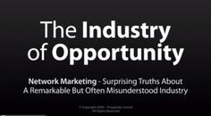 #AIMHAPPINESS why networking? Why AIMGLOBAL? https://www.aimglobalbiz.net/dominicbeltran/network-marketing-the-industry-of-opportunity/?utm_content=bufferc4c59&utm_medium=social&utm_source=pinterest.com&utm_campaign=buffer