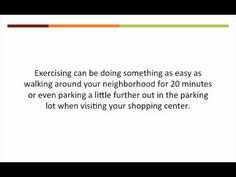 How to lose weight quick and easy - WHATCH THE VIDEO HERE:  - http://www.how-lose-weight-fast.co/videos/how-to-lose-weight-quick-and-easy/ -