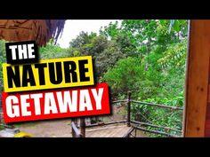 April 2019 Mount Purro Nature Reserve Purok Barangay Calawis, Antipolo City, Philippines Front Desk: (PLDT Mobile Landline), (S. Mobile Office, Nature Reserve, Front Desk, Philippines, Maps, Website, City, Videos, Google