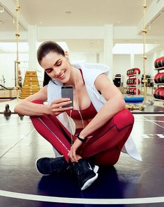 Workout Burnout? How to Exercise Smarter in the New Year Post Workout, Workout Gear, Fun Workouts, Workout Routines, Love Fitness, Fitness Tips, Fitness Gear, Fitness Shirts, Fitness Style
