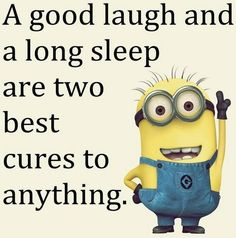 Funny Minion september quotes of the hour (06:16:17 PM, Tuesday 01, September 20... - 01, 061617, 20, Funny, funny minion quotes, Funny Quote, hour, Minion, PM, Quotes, September, Tuesday - Minion-Quotes.com