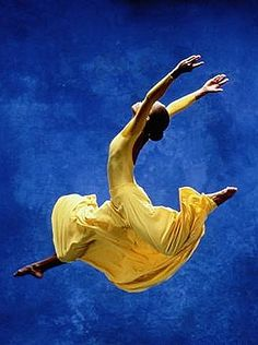 """Ballet ~ From the Musical """"Oro"""""""