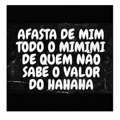 Um pedido de Natal: cada vez menos #mimimi e mais #hahaha  #agentenaoquersocomida #avidaquer @avidaquer por @samegui avidaquer.com.br http://ift.tt/2hq90M8